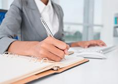financieël hypotheken hypotheek corporate finance finances levensverzekering consult solid