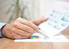 Solid Advies solidadvies fiscaal adviseur financieel adviesbureau financiele planning