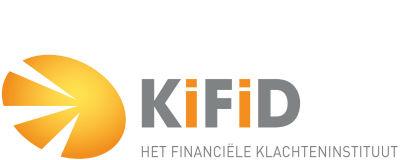 Onafhankelijk fiscaal en financieel adviesbureau pilotenopleiding Nederland Solid Advies fiscale begeleiding piloten risicobeheer consultancy