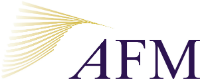 Onafhankelijk fiscaal en financieel adviesbureau Solid Advies solidadvies fiscaal adviseur financieel adviesbureau financiele planning