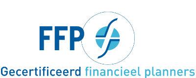 Onafhankelijk fiscaal en financieel adviesbureau financieël hypotheken hypotheek corporate finance finances levensverzekering consult solid