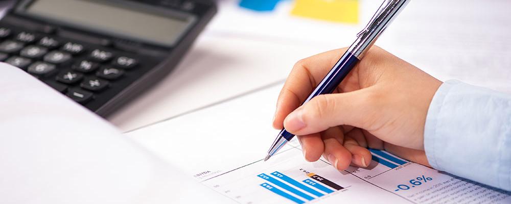 pilotenopleiding Nederland Solid Advies fiscale begeleiding piloten risicobeheer consultancy